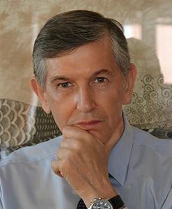 Antonio Persici
