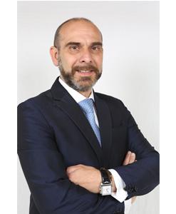 Roberto Daverio