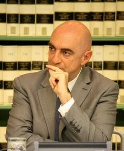Leonardo Iacovelli