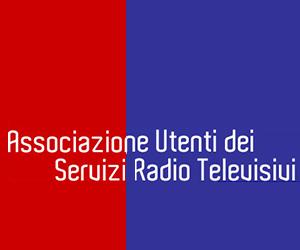 Associazione Utenti Servizi Radio Televisivi