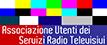 associazione-utenti-servizi-radio-televisivi
