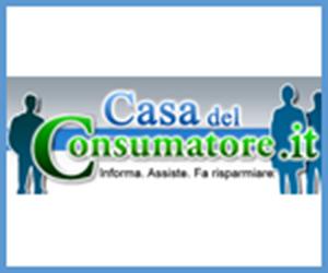 Casa del consumatore