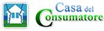 la-casa-del-consumatore