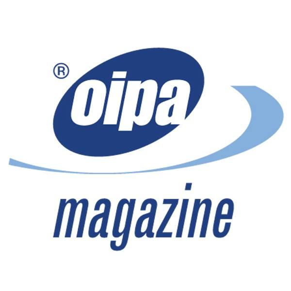 oipa-magazine