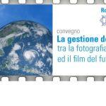"""EVENTO 12 aprile """"La gestione del credito: tra la fotografia del presente ed il film del futuro"""""""