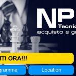 NPL DAY, il seminario dedicato al mondo dell'acquisto, gestione e recupero dei crediti deteriorati