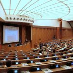 Convegno OIC, Salvare energia, salverà la società: le foto