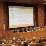 Convegno OIC, Salvare energia salverà la società: le interviste