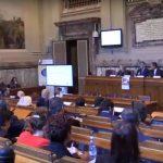 """CNEL, II Edizione Workshop 25 Ottobre:  """"Legge sovraindebitamento: salva-suicidi o ammazza Imprese?"""""""