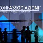 21 Novembre, OIC invita a partecipare a Conferenza Stampa – CONFASSOCIAZIONI