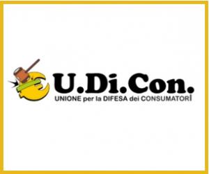 U.Di.Con