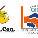 U.Di.Con. entra a far parte dell'Osservatorio Imprese e Consumatori
