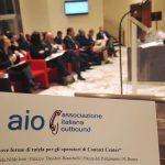 OIC presenta AIO: Le nuove forme di tutela per gli operatori di contact center