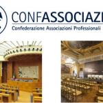 Save The Date | CONFASSOCIAZIONI per Amatrice, CONFASSOCIAZIONI per l'Italia