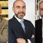 L'Osservatorio Imprese e Consumatori rafforza il suo organico con tre nuove nomine