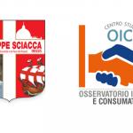 """OIC e Fondazione """"Giuseppe Sciacca"""", firmato il protocollo: """"Insieme per il bene comune"""""""