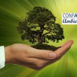 OIC consiglia Presentazione CONFASSOCIAZIONI Ambiente