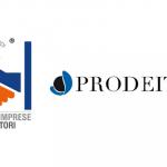 OIC e Prodeitalia  firmano Protocollo d'intesa