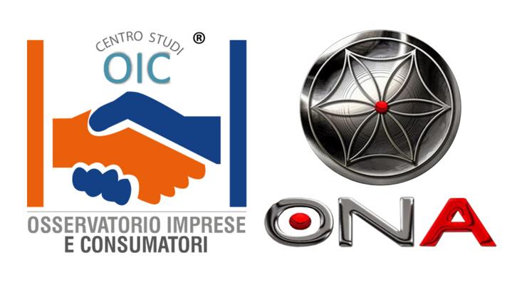 OIC e ONA firmano Protocollo d'intesa