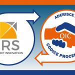 IRS Credit Innovation aderisce al Codice Procedurale dell'Osservatorio Imprese e Consumatori