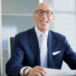 IRS ITALY aderisce al Codice Procedurale OIC. Intervista ai vertici dell'azienda