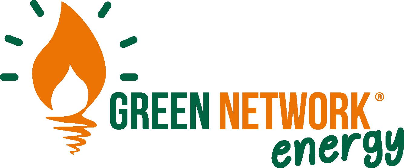 green-network