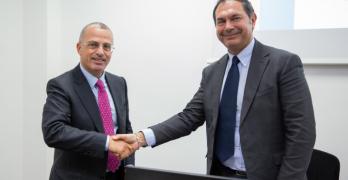OIC – Green Network: continua la collaborazione proficua