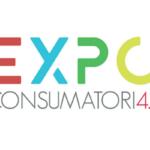OIC consiglia EXPO Consumatori 4.0: l'evento all'Ex Mattatoio dal 4 al 7 dicembre