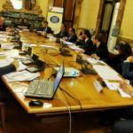 """""""Per-Corso Imprenditori"""", il workshop di OIC e Prodeitalia per la Formazione sul nuovo codice per la crisi d'impresa"""