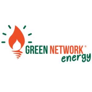 https://greennetworkenergy.it/