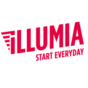 https://www.illumia.it/