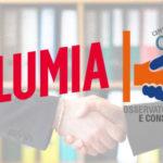 ILLUMIA ENTRA A FAR PARTE DELL'OSSERVATORIO IMPRESE E CONSUMATORI