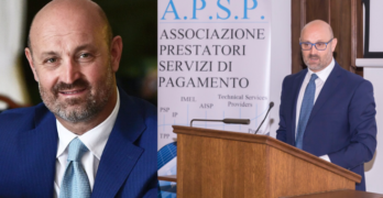 """Pagamenti Digitali, Pimpinella (A.P.S.P.): """"Superato un punto di non ritorno. La società del futuro deve essere più smart"""""""