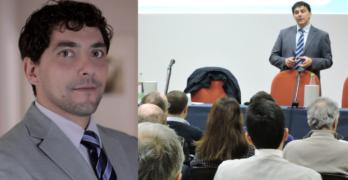 Covid-19, Salute e Sicurezza sui luoghi di lavoro: il consulente Privacy Marco Trombadore spiega come gestire i dati
