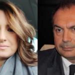 OIC rimodula il suo organico: Gianluca Di Ascenzo nominato Presidente Operativo, Raffaella Grisafi Vice Presidente