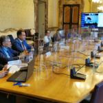 """Webinar """"Rivoluzione digitale: se non ora quando"""": i video-interventi dei relatori"""