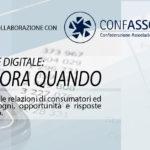 """""""Rivoluzione Digitale: se non ora quando""""– il cambiamento e i progressi della digitalizzazione al centro del video convegno organizzato da OIC"""