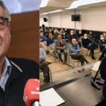 """Borrelli (Protezione Civile): """"Digitalizzazione fondamentale per il nostro Paese. Importante proseguire in questa direzione"""""""