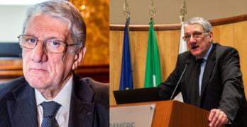 """Digitalizzazione, Picciolini (H Group): """"Futuro poco chiaro, occorre programmare correttamente i provvedimenti da mettere a terra"""""""