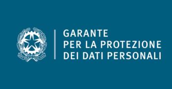 Insediato il 29 luglio il nuovo Collegio del Garante privacy. Pasquale Stanzione Presidente