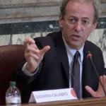 ARERA: Roberto Malaman nominato nuovo Segretario generale dell'Autorità