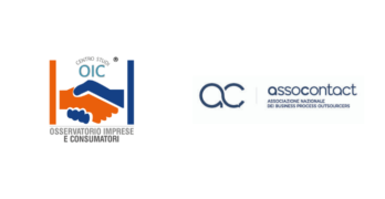 Tavolo OIC/Assocontact: necessario coinvolgere Committenti e Autorità
