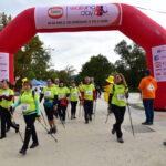 """OIC Solidale segnala """"Walking Day"""", la camminata non competitiva per promuovere mobilità sostenibile e stile di vita"""
