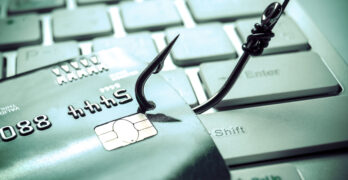 Tavolo tecnico truffe digitali: l'evoluzione del Phishing e Sim Swap al centro del secondo appuntamento promosso da OIC